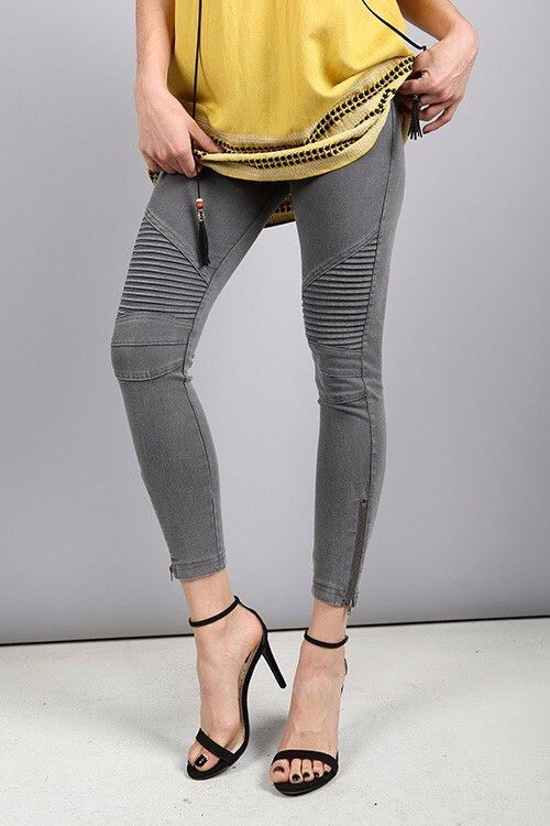 MOTO PIPER LEGGING PANTS