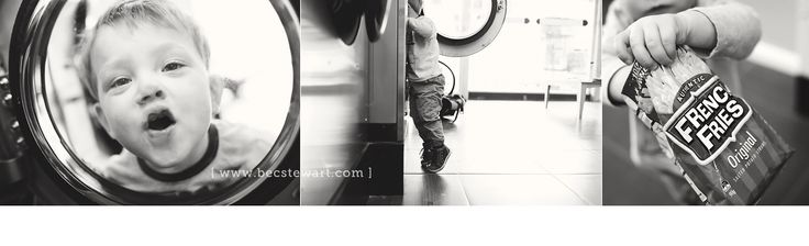 bec stewart photography lifestyle laundrette photoshoot.jpg
