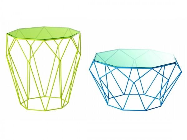 Les 72 meilleures images propos de roche bobois sur pinterest design cha - Prix table basse roche bobois ...