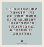 Life After Divorce 15 Quotes To Help You Let Go After