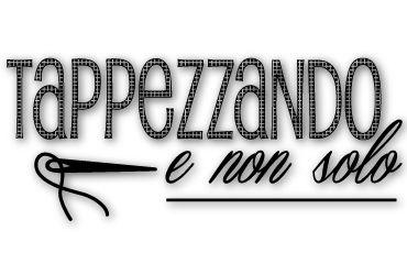 Tappezzando e Non Solo Tappezzeria e Selle - Palermo #tappezzeria #tendaggi #riparazioneselle #palermo