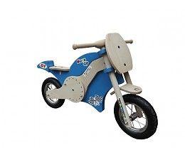 Baby Moto - Moto GP blauw  http://www.planethappy.nl/baby-moto-moto-gp-blauw.html