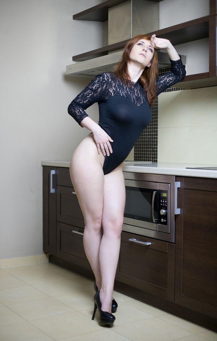 Gotowałbyś?