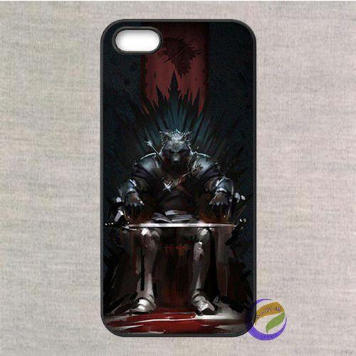 Games of thrones fashion phone case iphone 5 5 s 4 4 s 5c voor 6 & 6 Plus #1039 in van harte welkom om onze winkel         van telefoon zakken en koffers op AliExpress.com | Alibaba Groep