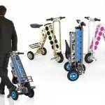 Urb-e,+lo+scooter+elettrico+leggerissimo+che+porti+anche+in+bus+Uno+scooter+elettrico+che+diventa+un+trolley+e+si+può+portare+sui+mezzi+pubblici