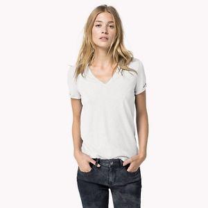 Juno Camiseta