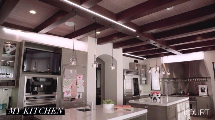 Foyer Colors Justin Bieber : Best kourtney kardashian house images on pinterest