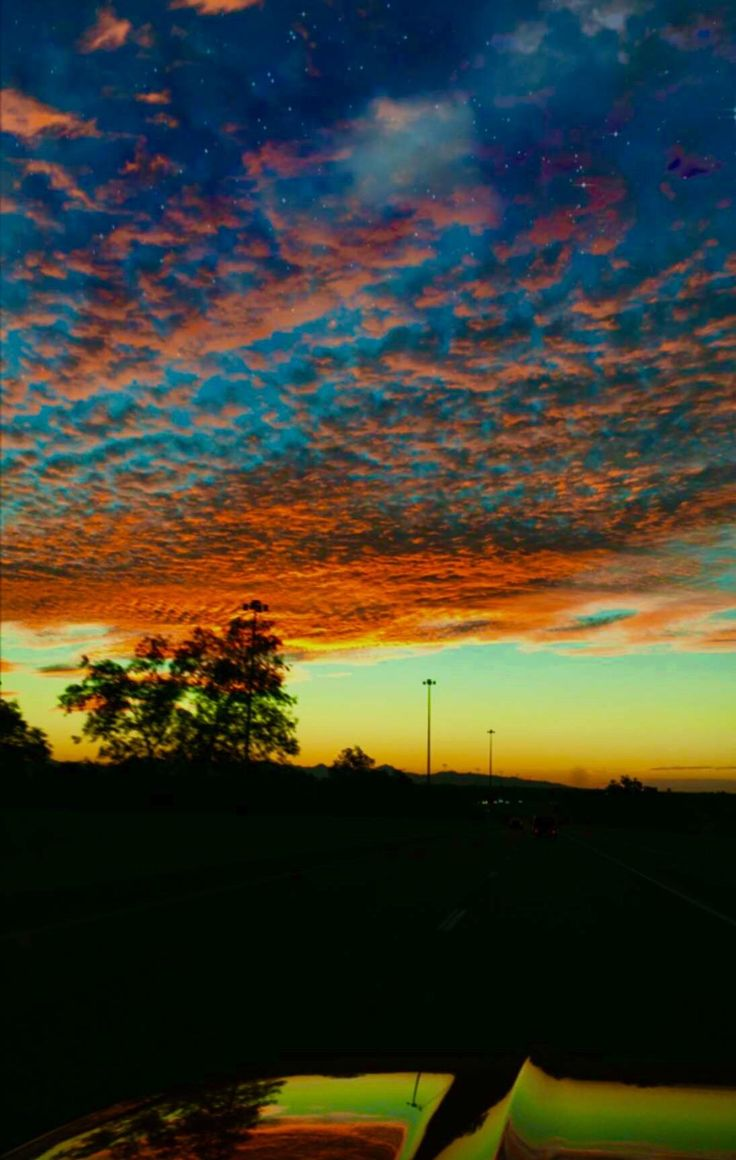 11 great photography locations in Phoenix, Arizona
