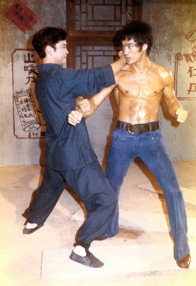 Bruce Lee was murdered -  I have to establish the history before I get to the motive. It was stated back in 1973 (the year of his death) by none other than James Coburn (who wanted Bruce to film The Silent Flute for 20th Ce…