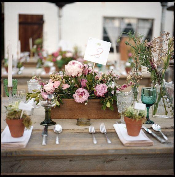 Wedding Reception Table Setup Ideas: 377 Best Table Set Up Ideas Images On Pinterest