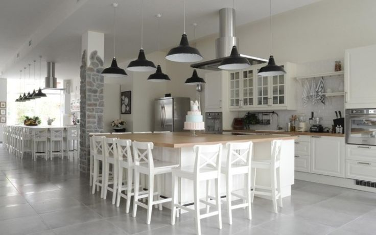 Cooking School by Selina Bertola http://www.homeadore.com/2012/11/21/cooking-school-selina-bertola/