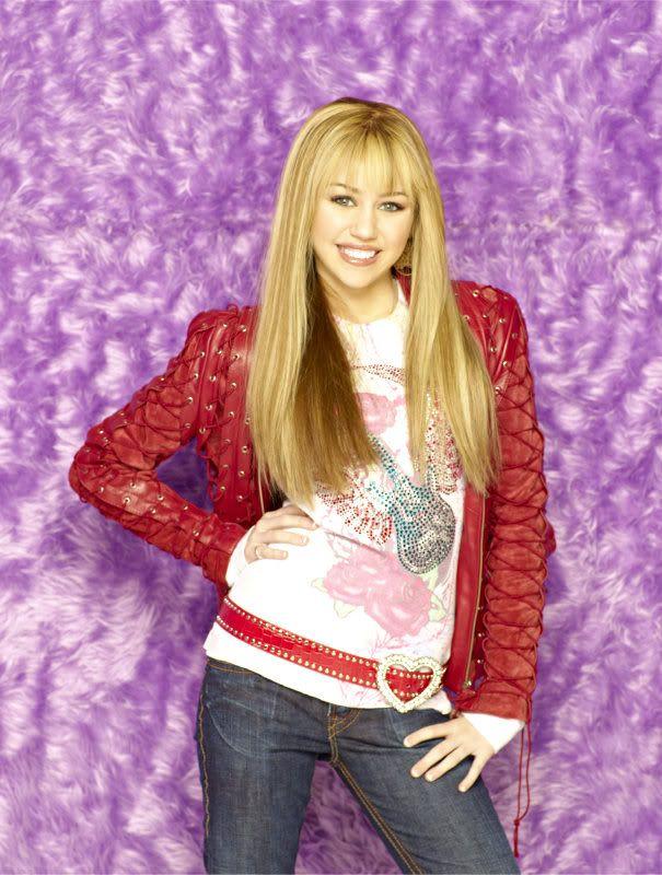 Obituary: Hannah Montana dies of neglect and shame at the VMAs