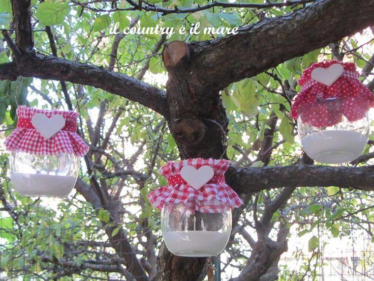 2.bp.blogspot.com -4Qf6vkry5Sc UIjwu-yxwuI AAAAAAAAB88 yJU5-Ppg4ds s1600 abbasso+halloween+110.jpg