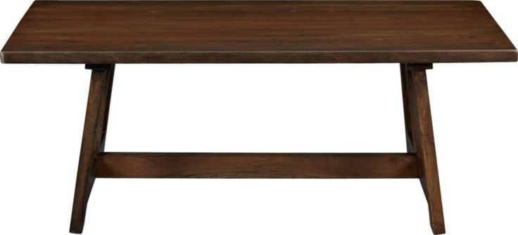 "Taverna 78"" Dining Table  