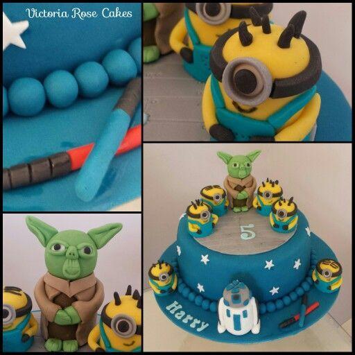 Star Wars Birthday Cake Walmart