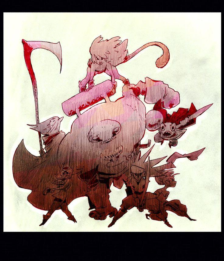 http://anthonyholden.deviantart.com/art/Chrono-Trigger-287984834?q=gallery%3AAnthonyHolden%2F32999613&qo=75