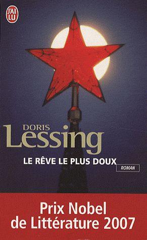A travers l'histoire de la famille Lennox, Doris Lessing évoque la jeunesse des années 1960, celle qui, au sortir de deux guerres mondiales, voulut briser les vieilles chaînes et revendiquer sa liberté. Étaient-ils des idéalistes romantiques, une génération meurtrie ?