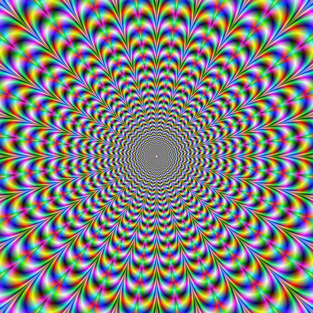 Psychological Mind Tricks 2
