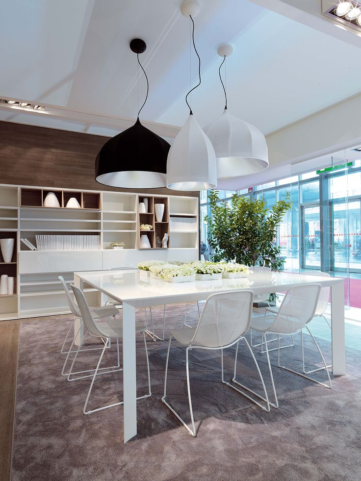 Exklusiver Designer Stuhl Hilde Von Novamobili Aus Italien. #Stuhl #chair  #Esszimmer #