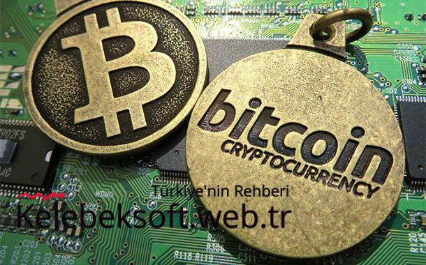 Bitcoin'den Para Kazanma Yöntemleri