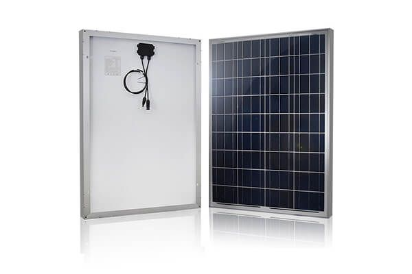 Top 10 Best Portable Solar Panels Of 2020 Review Portable Solar Panels Solar Panels Solar Panels For Home