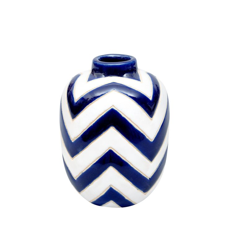 Wazon ceramiczny Ba'visa