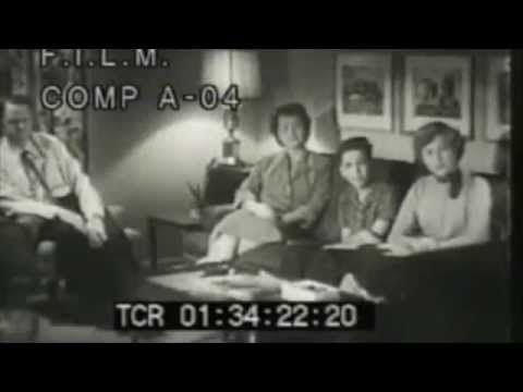 (1592) The History of Advertising - YouTube