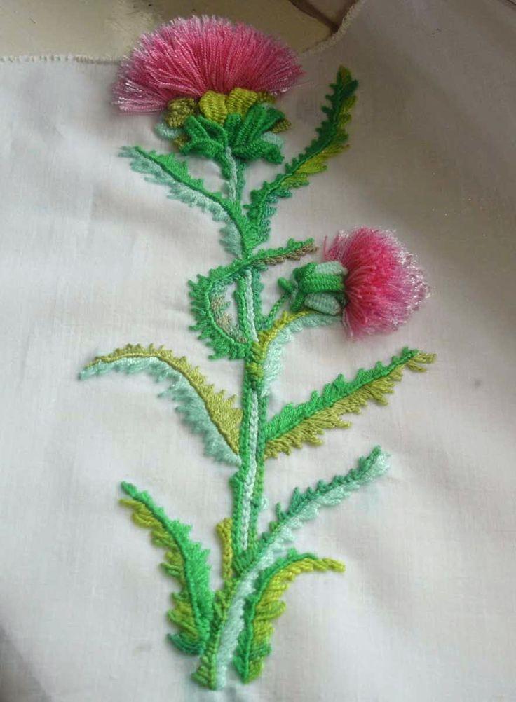 Записки на полях жизни: Цветут цветочки у меня... на подоконнике