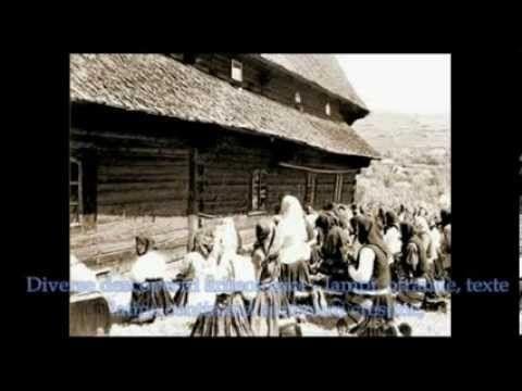 Istoria Romaniei (History of Romania) – documentar in 16 parti care TREBUIE URMARIT de catre toti romanii! | Trezirea la Realitate
