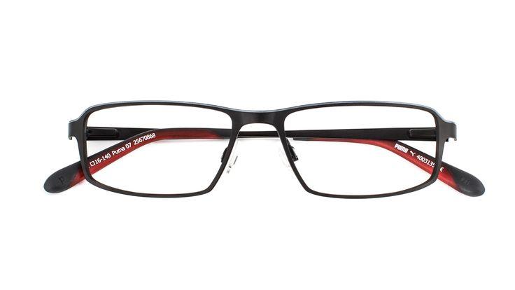 PUMA gafas - PUMA 07