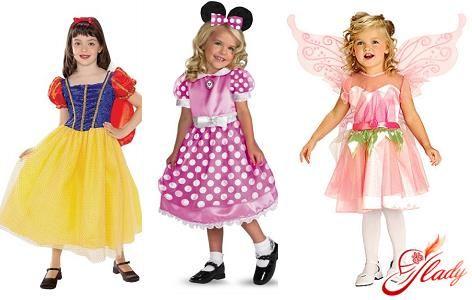 Новогодний костюм мальвины на девочек с 10 лет