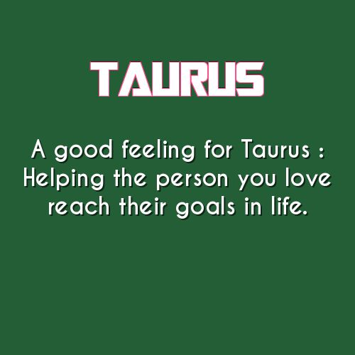 592 best images about All Things Taurus The Woman on