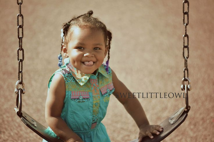2 year old photo shoot, 2nd birthday, playground photos, natural light session