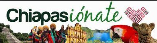 Recibe Mario Uvence en el Pabellón de Chiapas a Meade Kuribreña y a Ruiz Massieu - http://masideas.com/recibe-mario-uvence-en-el-pabellon-de-chiapas-a-meade-kuribrena-y-a-ruiz-massieu/