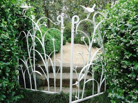 21 best LaGrange images on Pinterest | Lagrange georgia, Garden ...