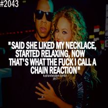 Yo Gotti Quotes | Jay-Z Quotes | Jay-Z Rap Quotes | Lyrics & Quotes by Jay-Z