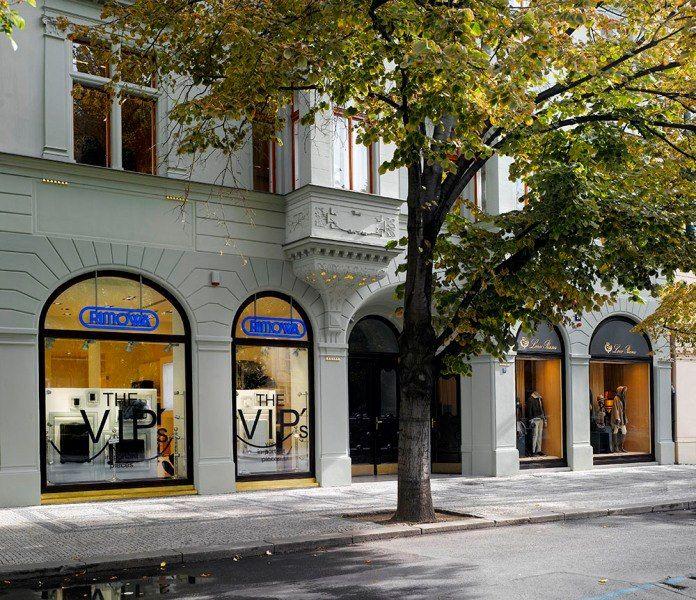 www.fimgroup.eu/cs/aktualni-projekty/ceska-republika/parizska-26/