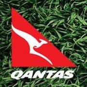Qantas A380 Diecast Toy Model Aircraft