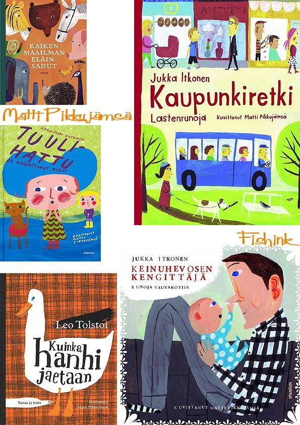 Best Children S Book Cover Design ~ Best 童书 期刊 images on pinterest book covers cover