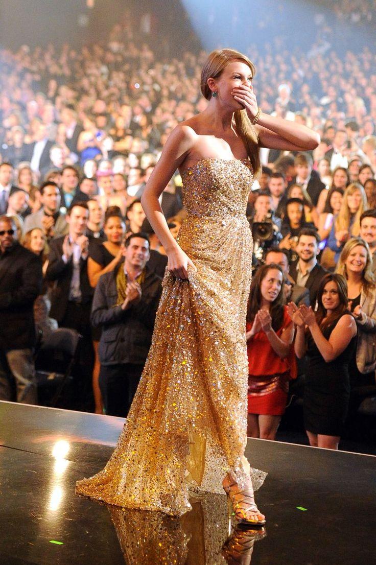 Taylor Swift ~Greysell Giselle~Pinterest ❤ Youtube: Highest Harmony. Blog: Joi De Vie