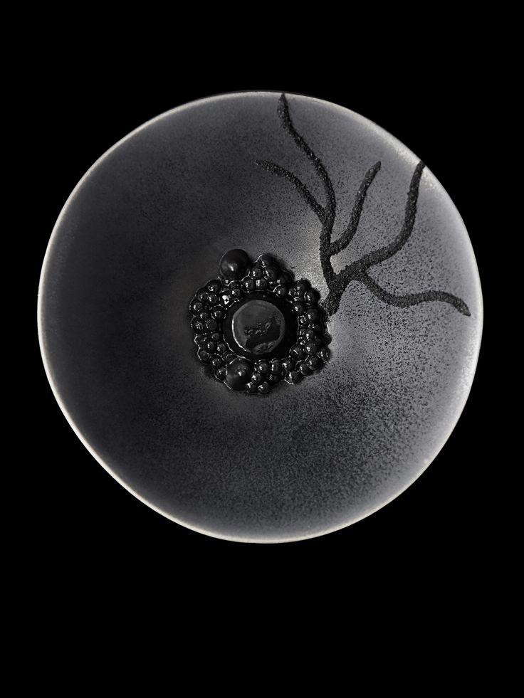 24 best MOLECULAR FOOD images on Pinterest Molecular gastronomy