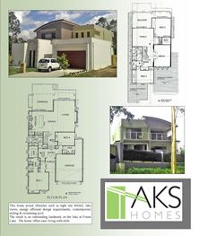 http://akshomes.com.au/home-designs/single-storey/ Fab  illustration to  put into your board or a social bookmark  web page Double Storey