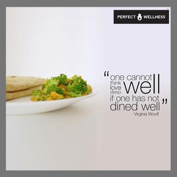 The first step to losing weight is to start eating right and in a regular and timely manner. #nutrition #health
