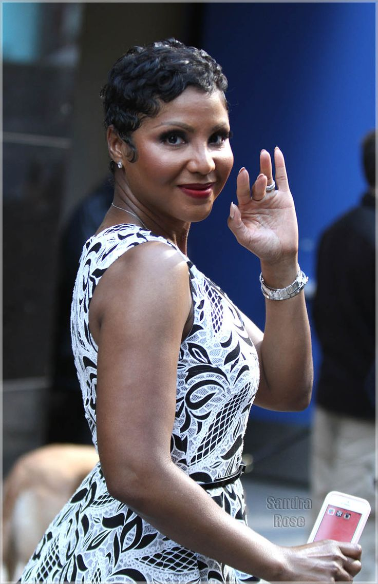 best 25+ toni braxton ideas on pinterest | the braxtons, janet