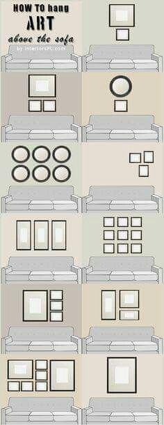 Hdi home decor engineering drawing