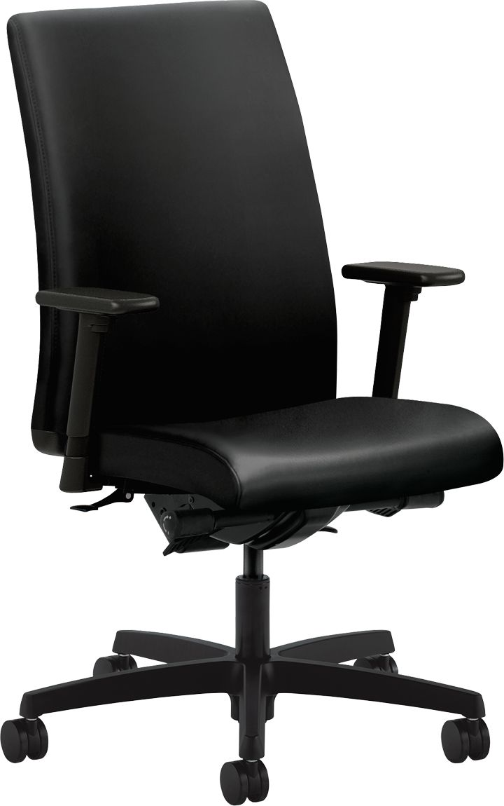 for volt furniture executive elegant beautiful by back of basyx task office hon puter sosinstalls high chairs chair desk