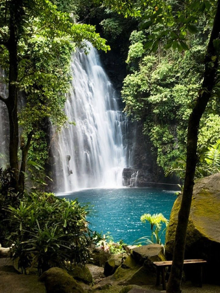 20 Best My Home Iligan City Philippines Images On Pinterest Philippines Waterfalls And