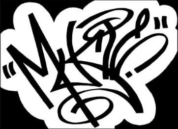 music tag,tag graffiti letters,tag graffiti,tag music graffiti, music graffiti