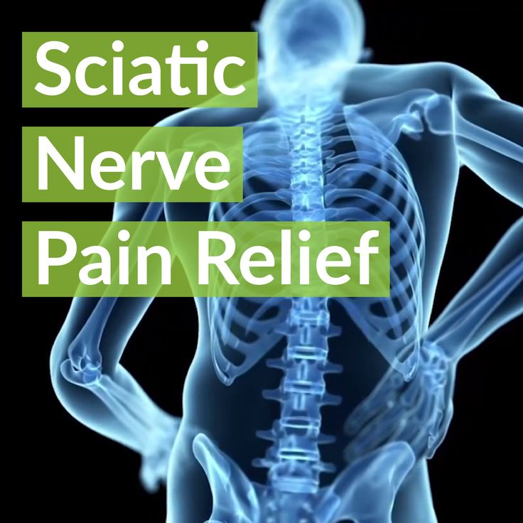 Quadrabloc works to relieve pain using patented, quadrapolar magnetic discs to block the pain signals that originate in the sensory nerve fibers. These fibers, located throughout the body, are responsible for sending pain signals to the brain.
