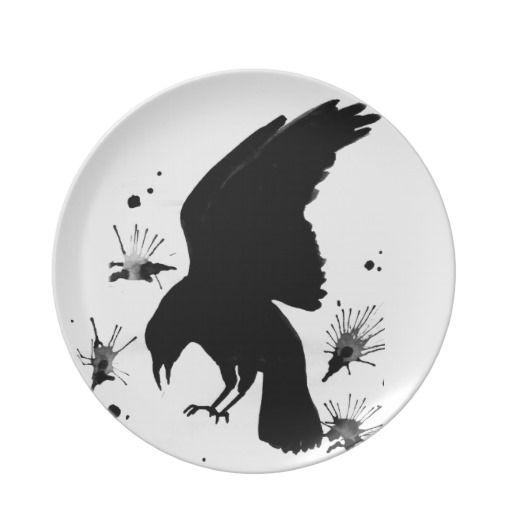 raven chat line Warrington, raven chat line Calderdale,
